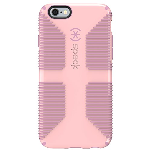 speck-products-candyshell-grip-case-for-iphone-6-6s-retail-packaging-pink-pale-rose-pink