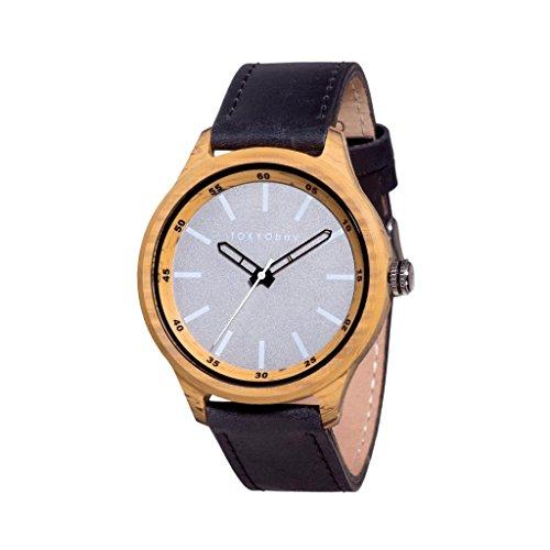 reloj-de-pulsera-especializaciones-tokyobay-color-beige