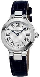 Frederique Constant Geneve Delight FC-200M1ER36 Wristwatch for women Classic & Simple