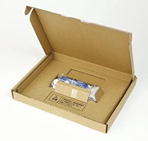 【Amazon.co.jp限定】 パナソニック カナル型イヤホン フラストレーションフリーパッケージ(FFP)モデル ブラック RP-HJE122A-K