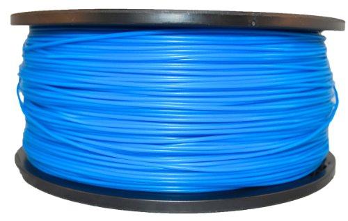 FilamentDirect 3D Printing Filament PLA 1.75mm Dark Blue