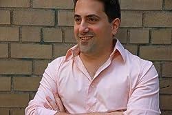 Tom Acitelli