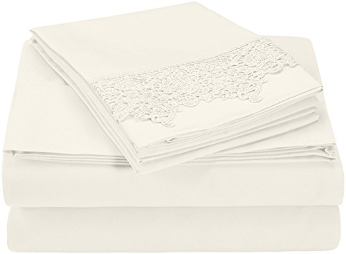 luxor-treasures-super-soft-light-weight-wrinkle-resistant-sheet-set-with-regal-lace-embroidery-pillo