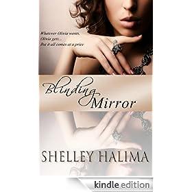 Blinding Mirror