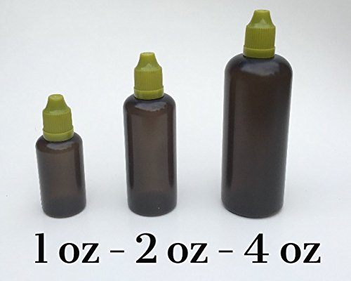 u-need-a-bottle-3-size-variety-pack-black-plastic-bottles-30-ml-1-oz-60-ml-2-oz-120-ml-4-oz-bpa-free