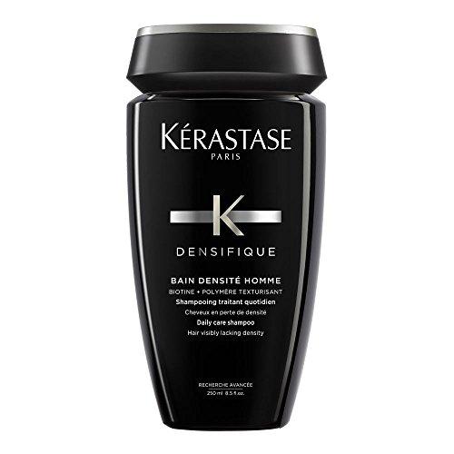 Bain Homme Densitè 250 ml Kerastase