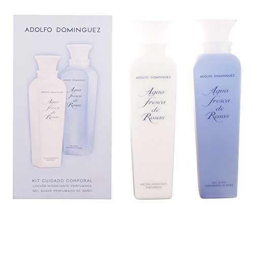 adolfo-dominguez-agua-de-rosas-body-lotion-shower-gel-set-pack-of-2-by-adolfo-dominguez