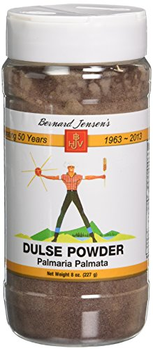 bernard-jensens-purple-dulse-powder-8-oz-227-g