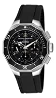 Baume & Mercier Men's 8723 Riviera Chronograph Date Watch by Baume & Mercier