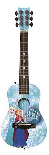 first-act-fr705-disney-frozen-acoustic-guitar