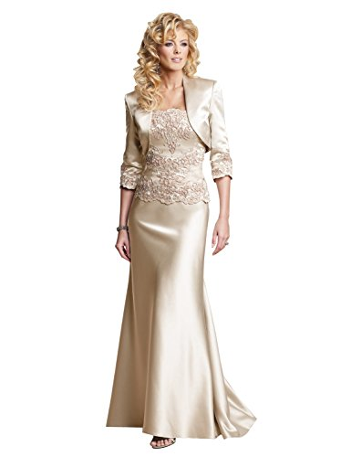 Nymph Dress Prom Dresses Formal Dresses Long Dresses With Coat Party Dresses