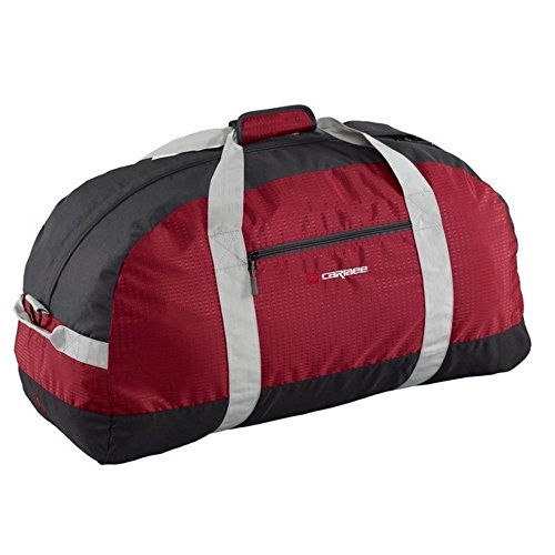 caribee-loco-60-sports-holdall-gear-bag-medium-red