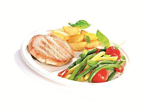 Vitamins To Lower Blood Pressure