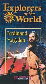 a biography and travels of ferdinand magellan Biography of ferdinand magellan ferdinand magellan was among the first few explorers who crossed every single time meridian on the globe he was also the first european to access the pacific ocean via the strait of magellan, a route dared for the first time and thus, appropriately named after him.