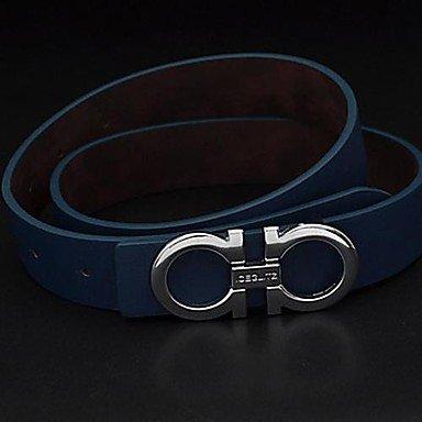 mens belts designer  belts, leather belts