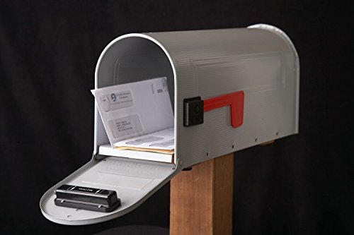 Mail-Chime-MAIL-1200-Wireless-Mail-Alert-System