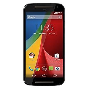 di Motorola(168)Acquista: EUR 199,00EUR 179,906 nuovo e usatodaEUR 167,31