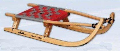 Ress-85007-graf-swiss-racer-avec-assise-tresse-rouge-argent-112-85002-cm