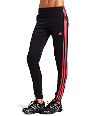 Adidas Womens Tiro 11 Training Pant