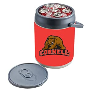 Picnic Time Collegiate Can Cooler