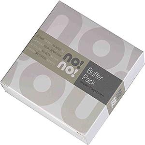 no! no! Buffer Pack (2-pack)