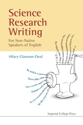 The essentials of academic writing pdf