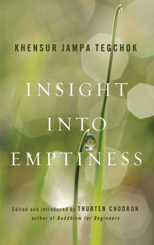 insight-into-emptiness