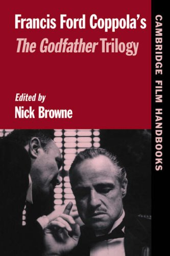 godfather thesis