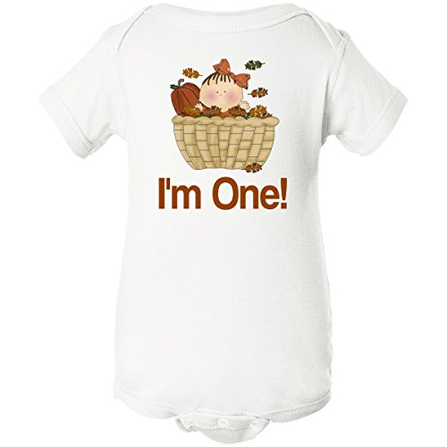 Personalized Onesies For Babies front-702357