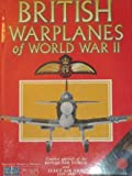 British Warplanes of World War Two