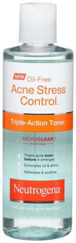 neutrogena-acne-stress-control-triple-action-toner-8oz