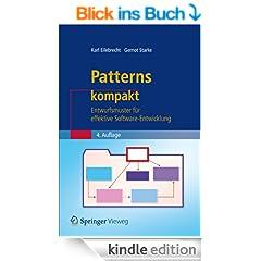 Patterns kompakt (IT kompakt)