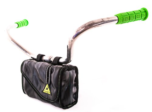 green-guru-cruiser-cooler-handlebar-bag