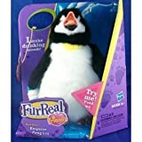 FurReal Friends Newborn Emperor Penguin