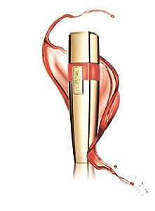 L'Oreal Paris Shine Caresse Lipstick