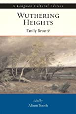 "York Notes on Emily Bronte's ""Wuthering Heights"" (York Notes Advanced S.)"