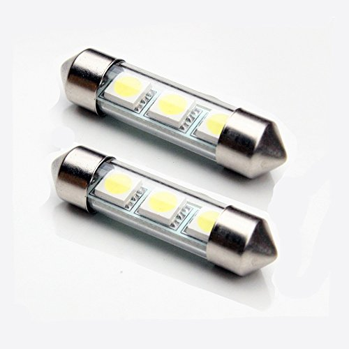 bmw-e46-e90-led-car-number-plate-bulbs-2x36mm-festoons