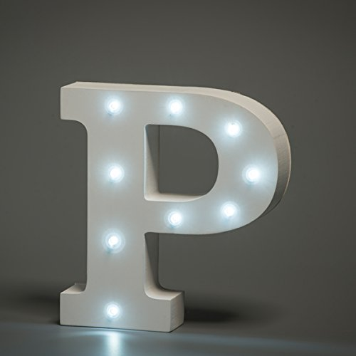up-in-lights-decorative-led-alphabet-white-wooden-letters-letter-p
