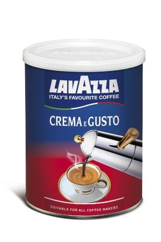 lavazza-crema-e-gusto-4er-pack-4x-250-g-dose