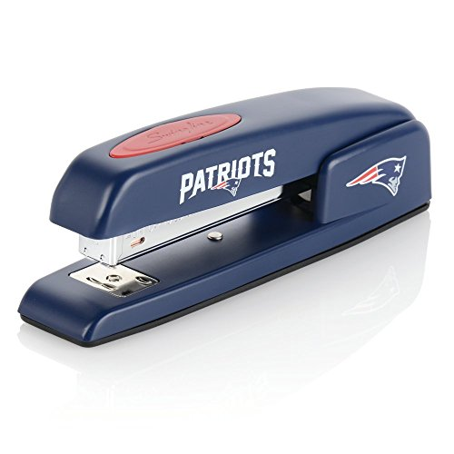 New England Patriots Office Supplies Patriots Office