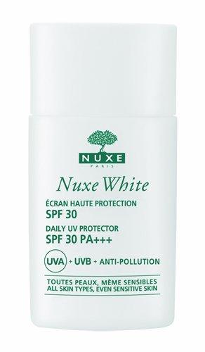 ニュクス ニュクスホワイト UV プロテクター 30 SPF30・PA+++ 30ml