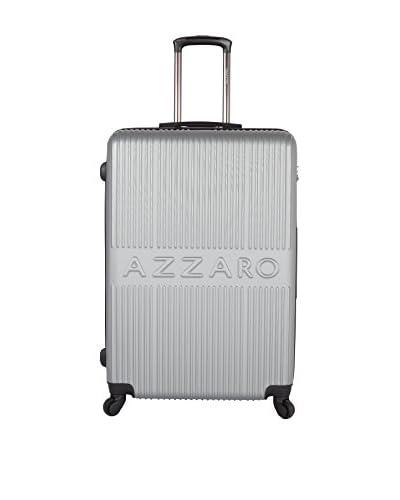 AZZARO Trolley Rigido Ema  75 cm