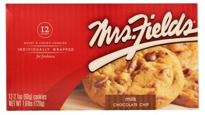 mrs-fields-milk-chocolate-chip-24-count