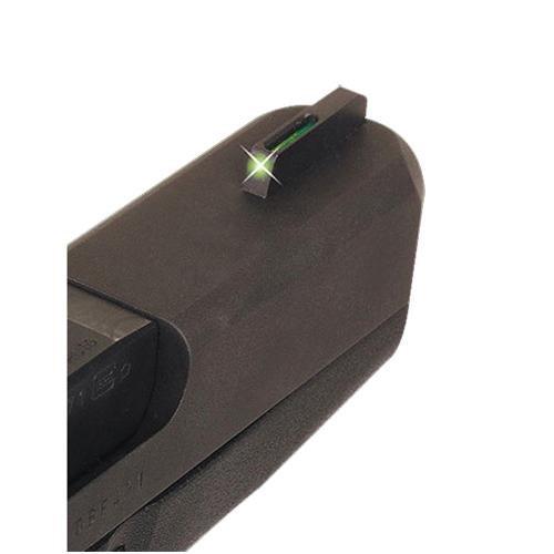 Find Cheap Tru-Glo Ruger LC TG131RT2 TFO Handgun Sight Set