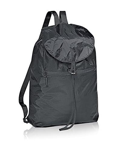Invicta Zaino Packable Have A Break [Carbone]