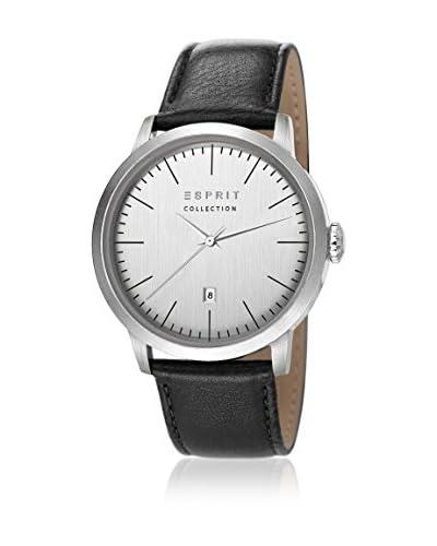 ESPRIT Reloj de cuarzo Man EL102131F01 42 mm
