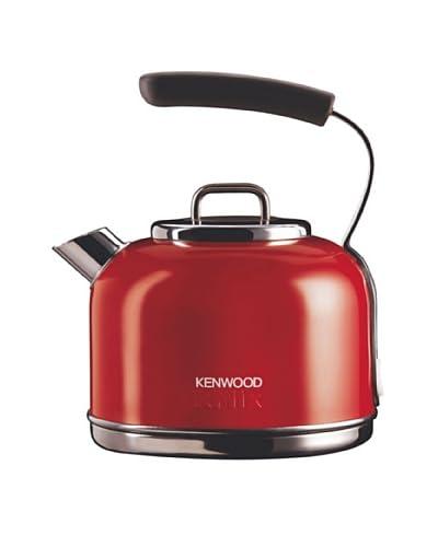 Kenwood Hervidora SKM031 Frambuesa