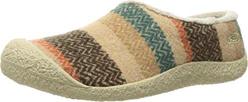 keen-womens-howser-ii-slide-slipper-wool-striped-8-m-us