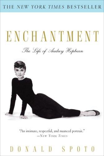 enchantment-the-life-of-audrey-hepburn