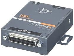 UD1100IA2-01 Device Servr 1PRT 10/100 RS232/422/485